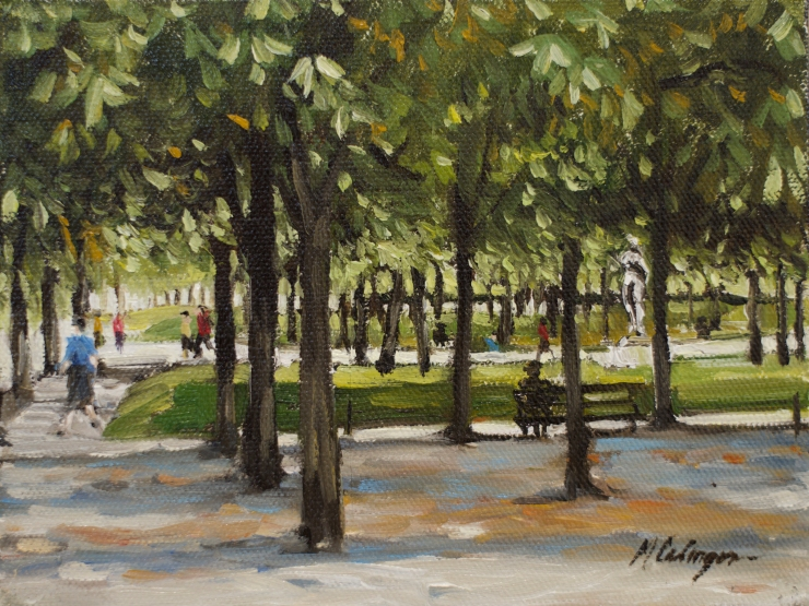 #architecturalart#oilpainting#industrialart#landscapepainting#impressionism#manufactoring#warehouse#france#tuileries#stilllife#marycalengor#automobileart#painter#artgallery
